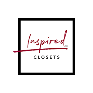 Inspired Closets.png