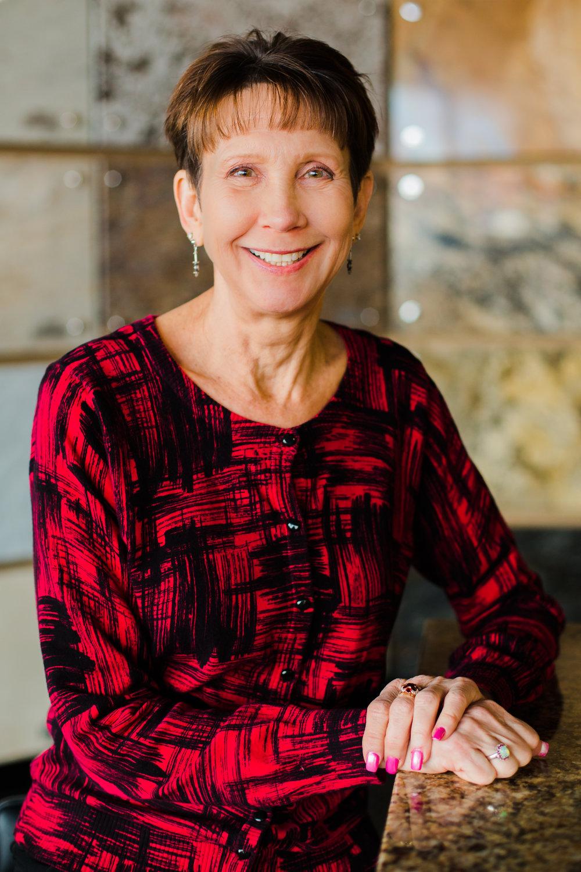 Susie Kemp.jpg