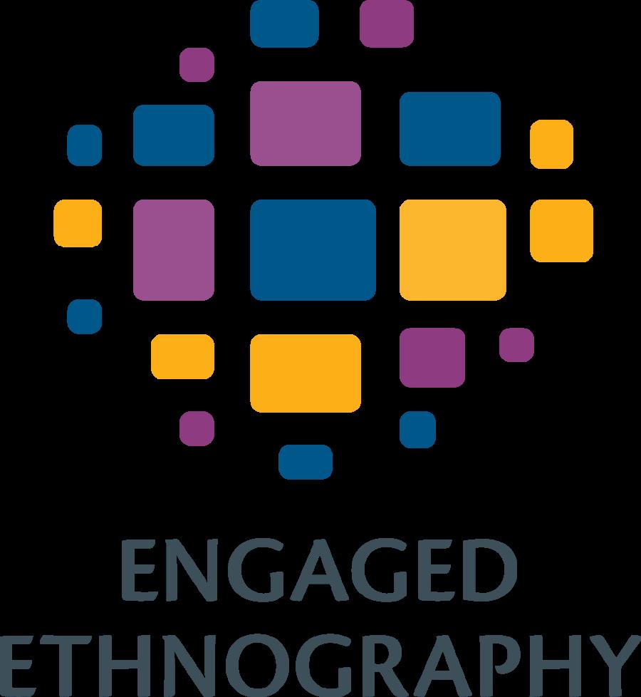 Engaged_Ethnography_Logo_RGB.png