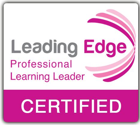 LEC-Badge-PLL.jpg