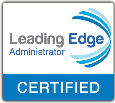 LEC-Badge-Admin.jpg