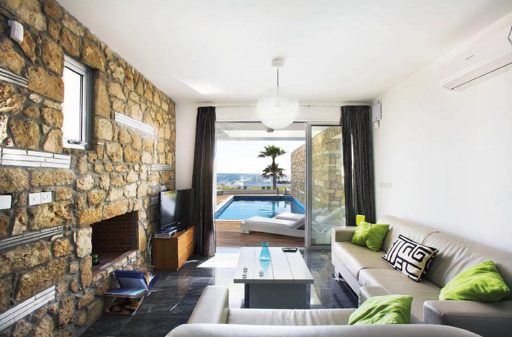 summer residence-1-01.jpg