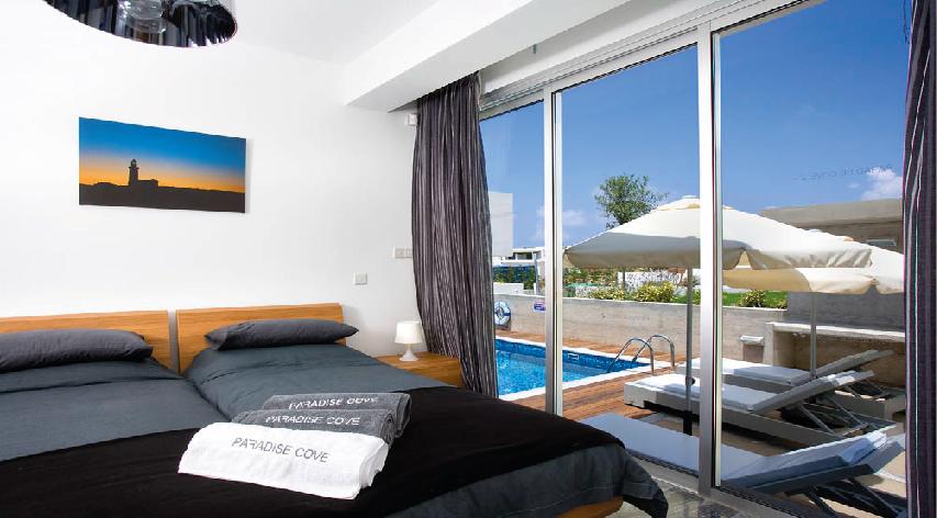 summer residence-1-06.jpg