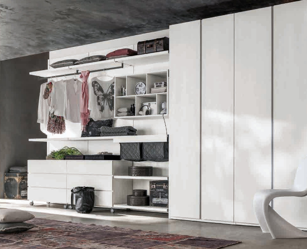 wardrobes-15.jpg