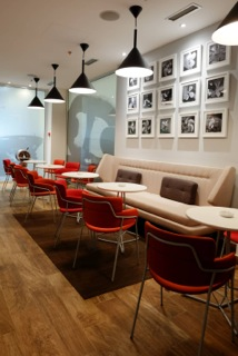 Strike Telegraph Cafe' Dubrovnik Croatia.jpeg