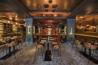Tatel Madrid Restaurante.jpeg