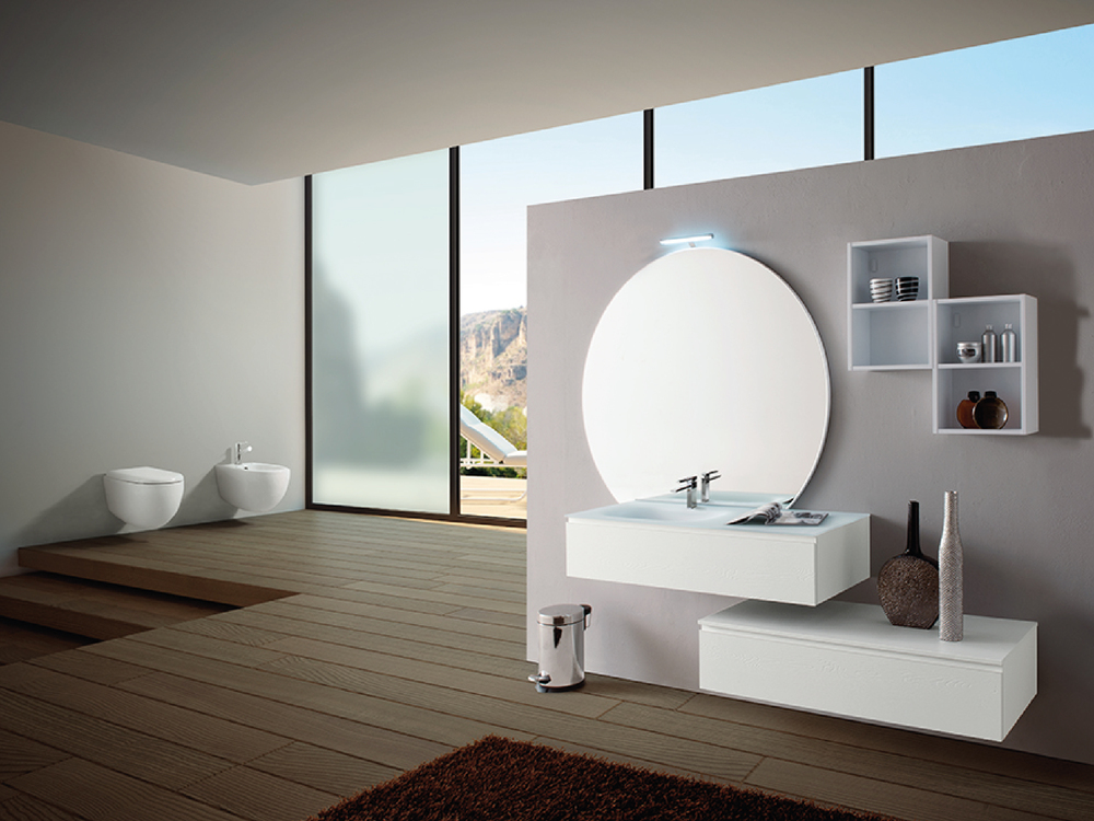bathrooms-04.jpg
