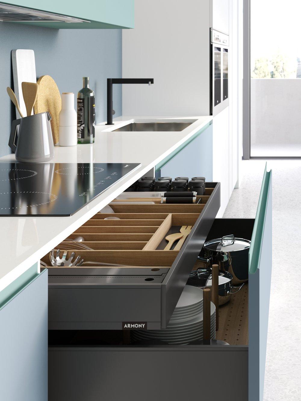 19008-ARM-S19-02-Concrete minimalism-04-de-v.jpg