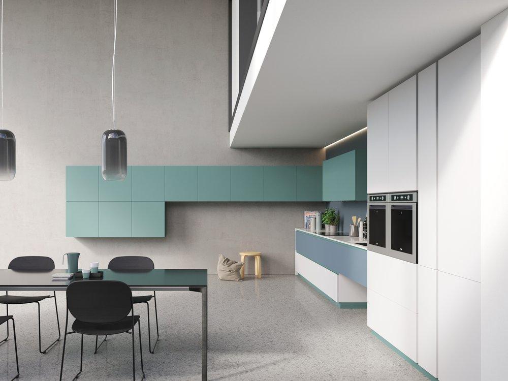 19008-ARM-S19-02-Concrete minimalism-03-sc-o.jpg