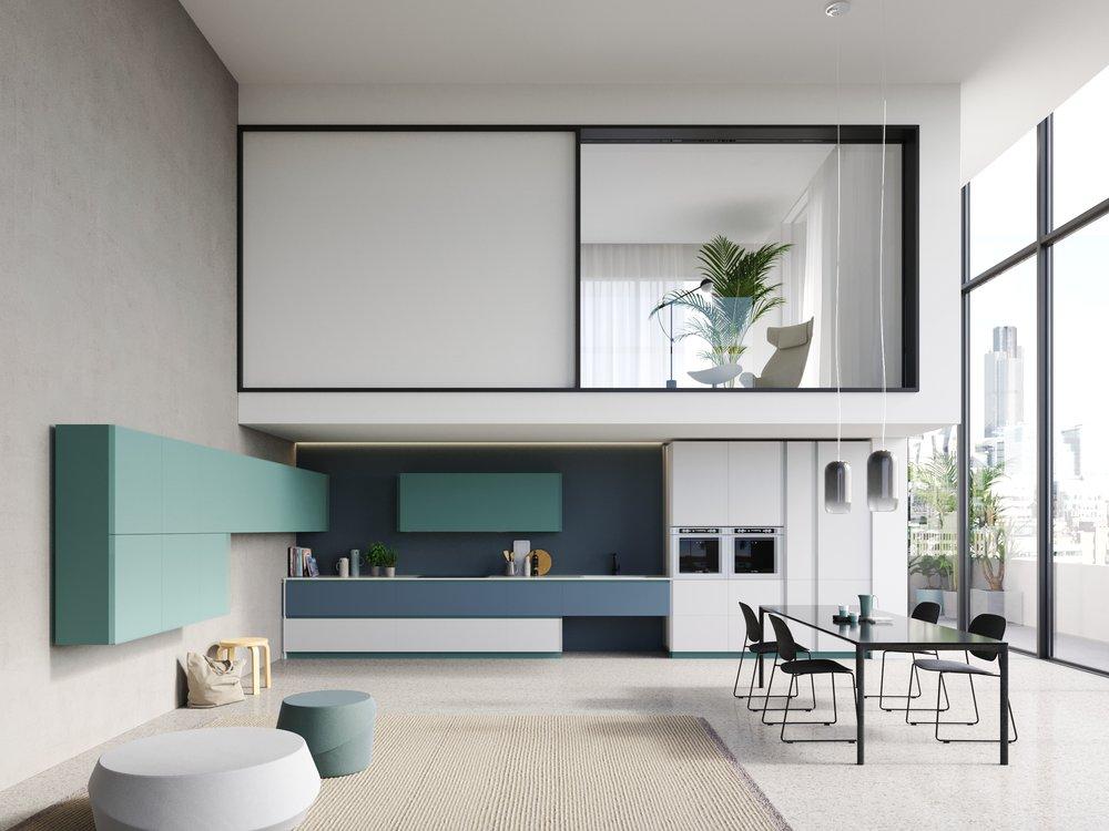 19008-ARM-S19-02-Concrete minimalism-01-co-o.jpg