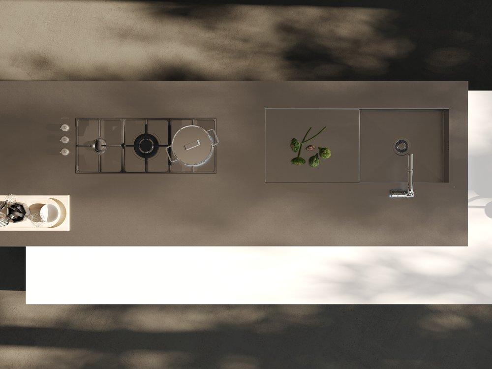 19008-ARM-S19-01-Countryside Villa-05-de-o.jpg
