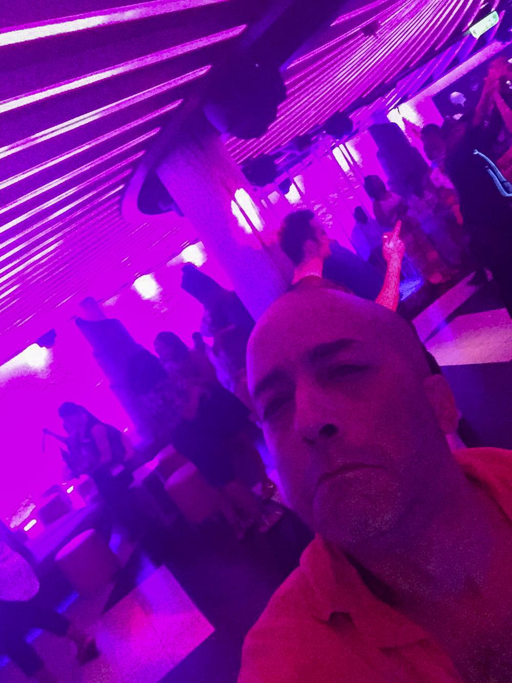 CB-Club-Me-3604.jpg