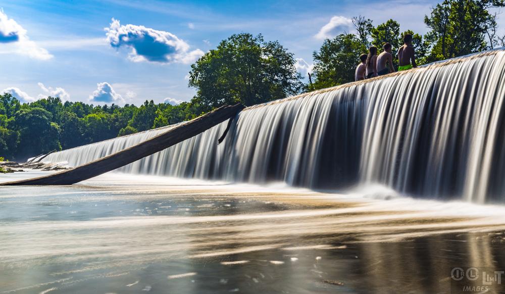 Waterfall_NAME-2088.jpg