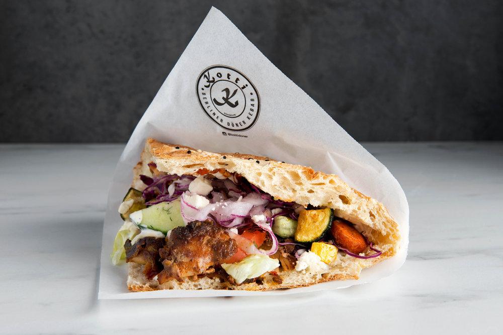 Kotti Döner Kebab.jpg