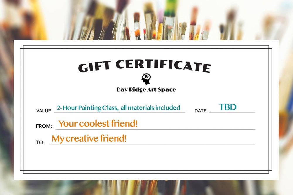 Gift certificate website.jpg