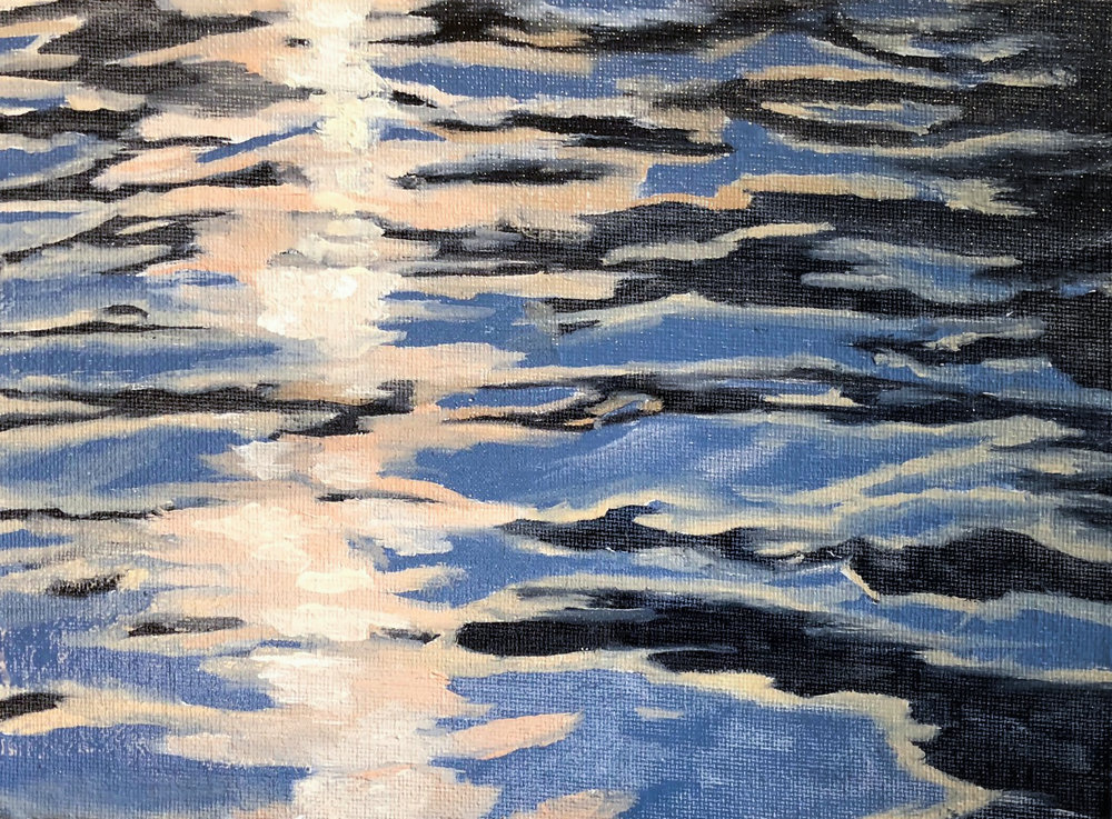 water painting Dawn.jpg