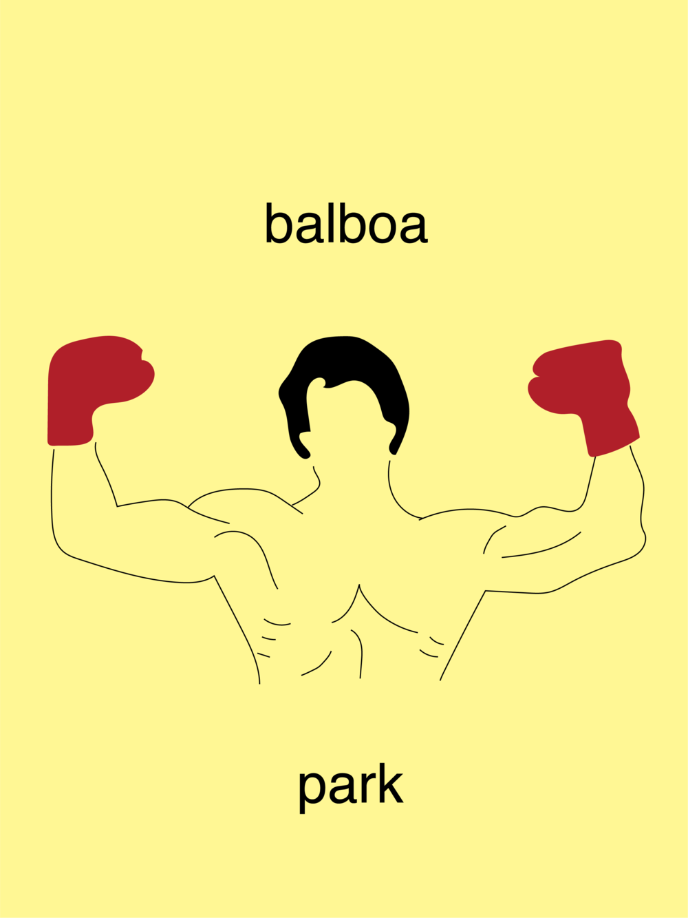 balboa_1@4x.png