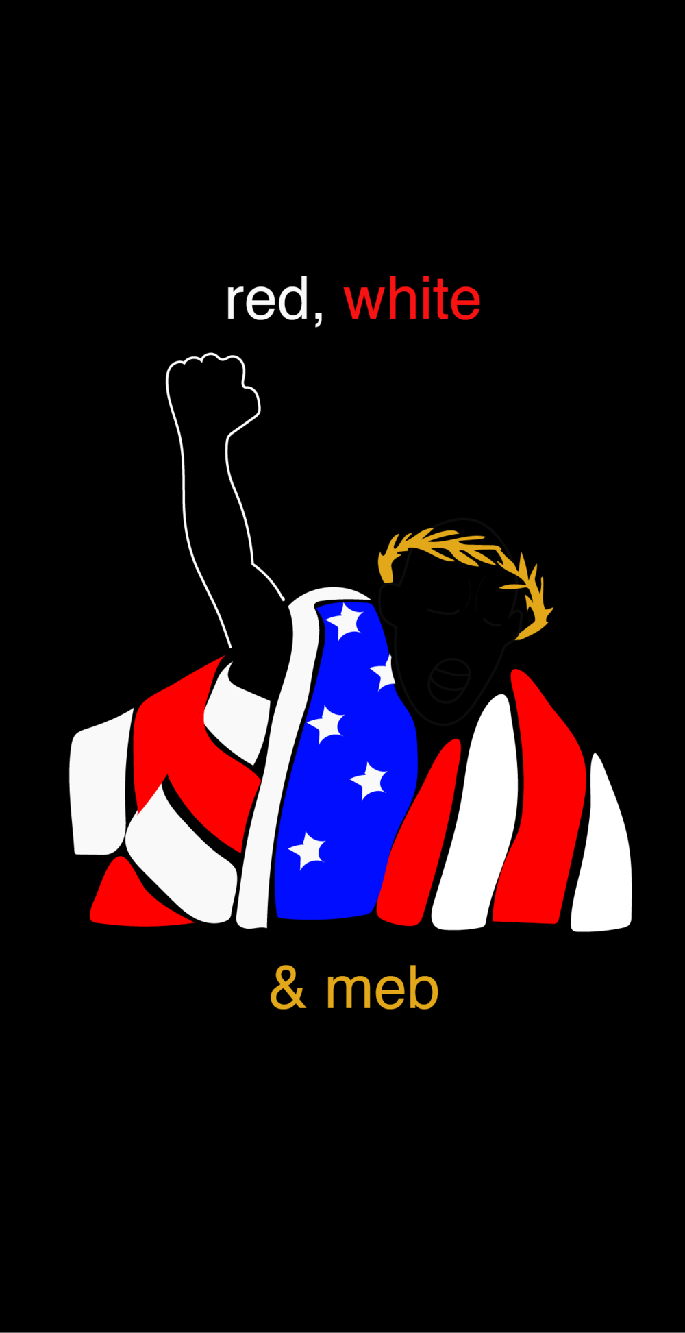 meb.png