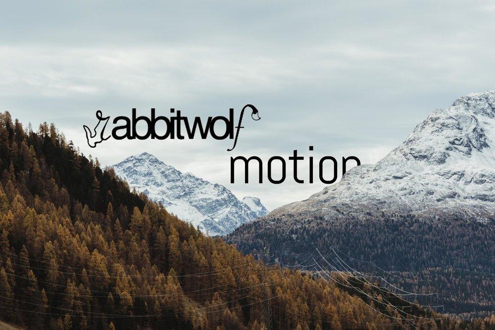 RWMotion.jpg