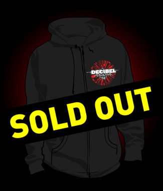2014+hoodie+almost+sold+out+for+web.jpg