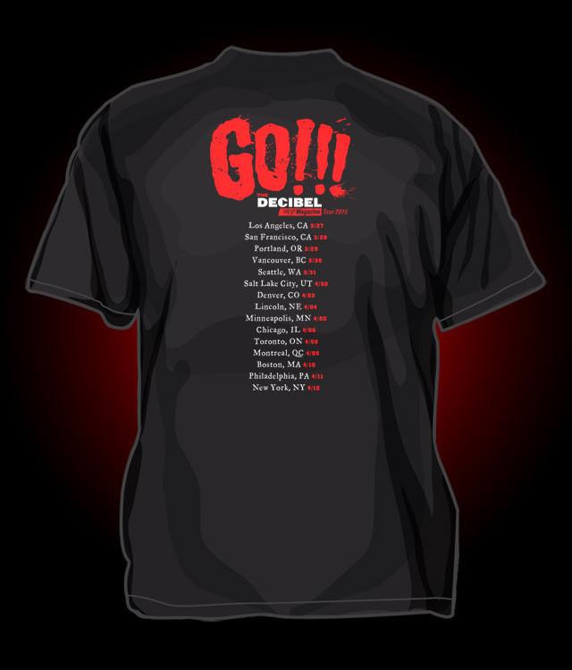 shopify_t-shirt_BACK_dBTour2015_1024x1024.jpg