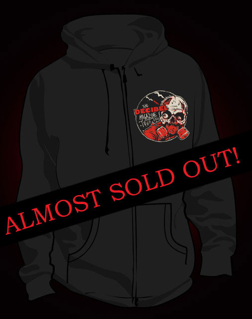2013_hoodie_almost_sold_out_for_web_1024x1024.jpg