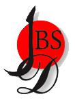 jbsd_logo.jpg