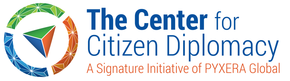centerForCitizenDiplomacy.png