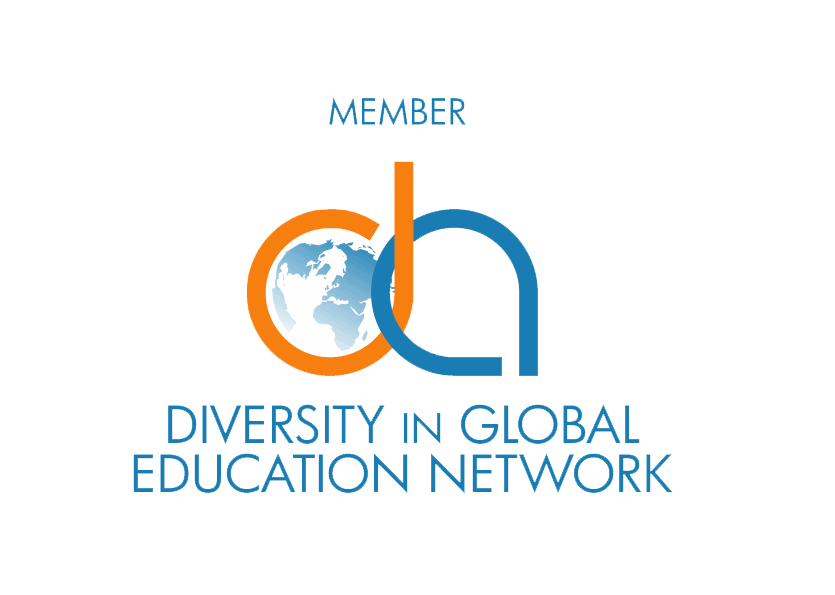 diversityabroad.png