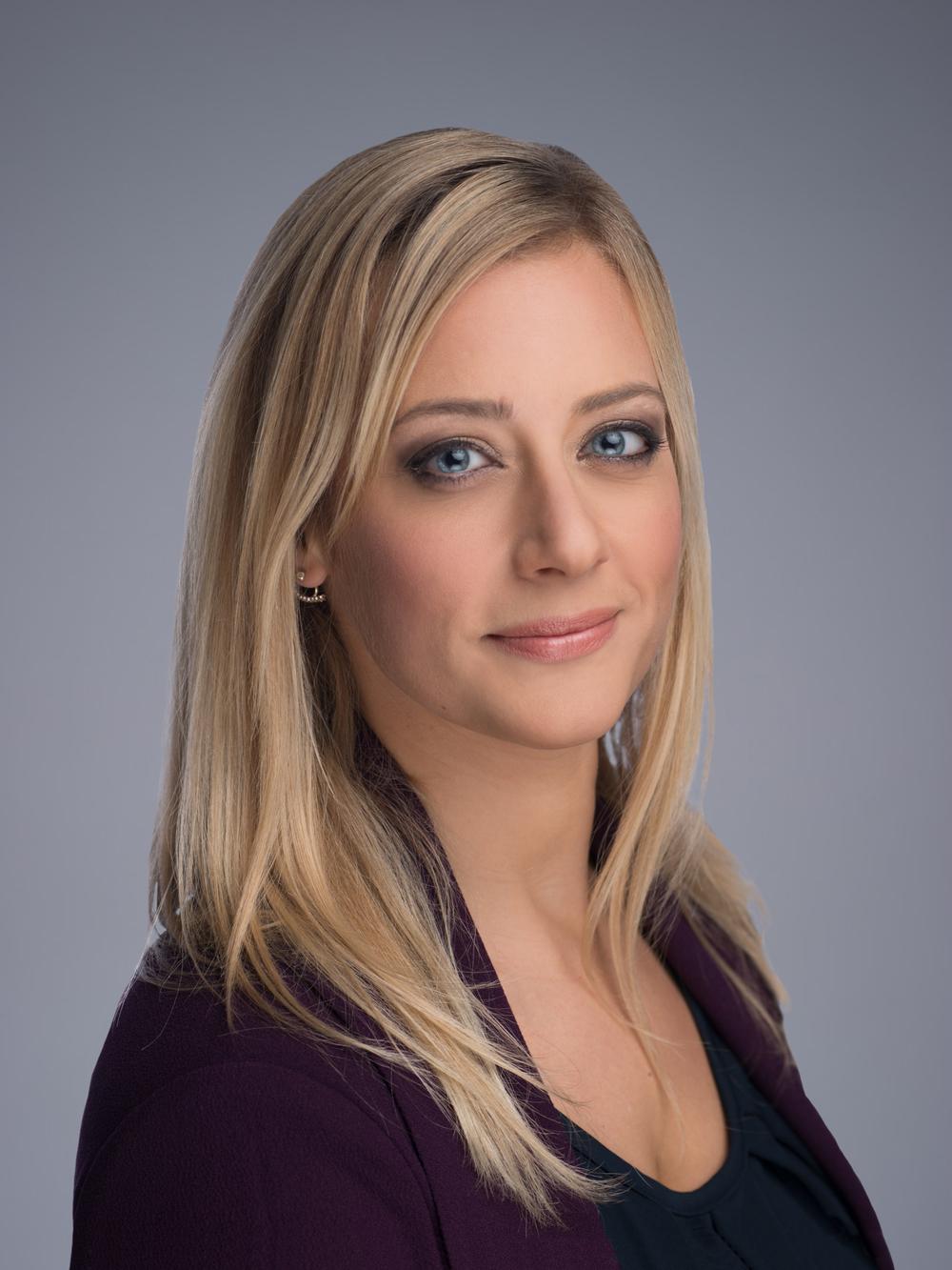 Erin Helland