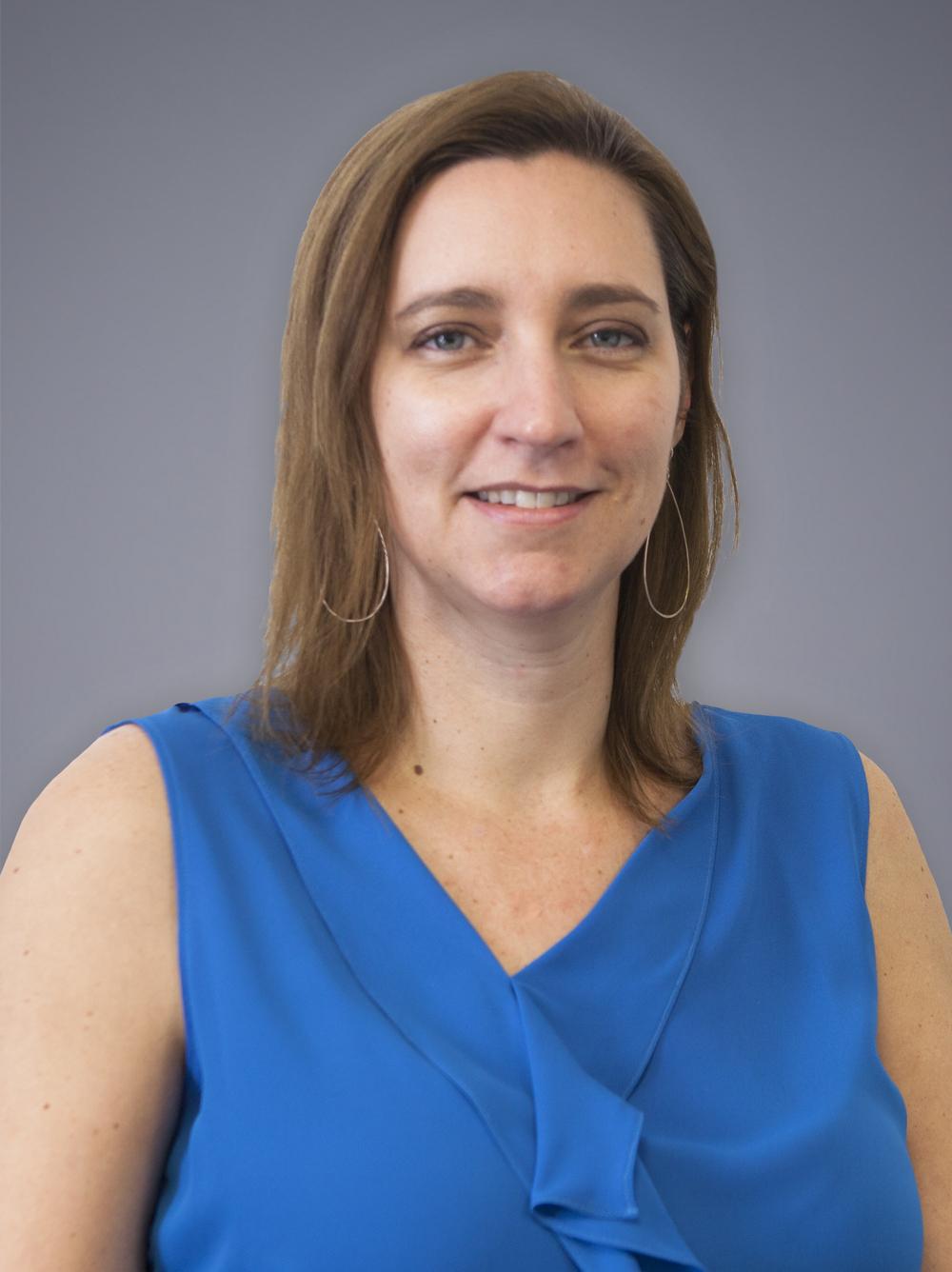 Heather Dorsey