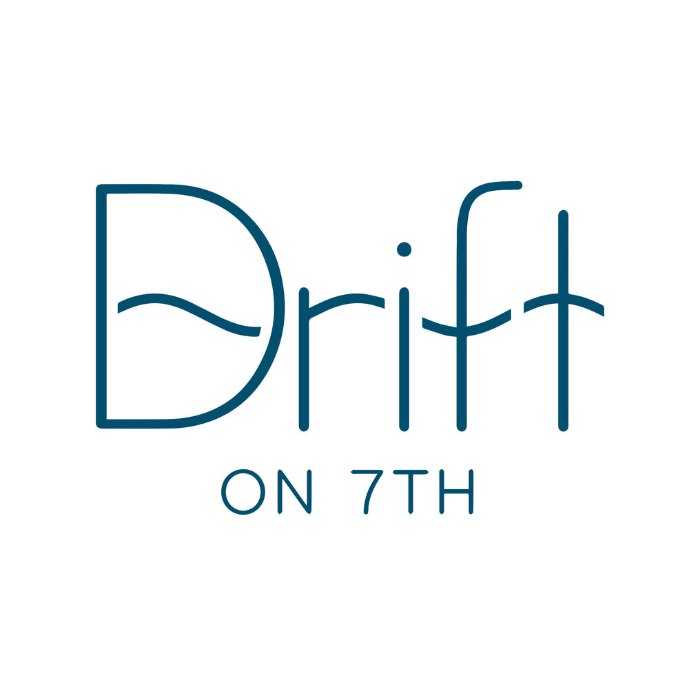 driftOn7th.jpg