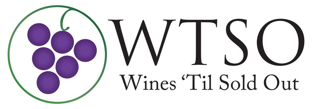 WTSO-Logo_FullColor-01 (JPEG).jpg