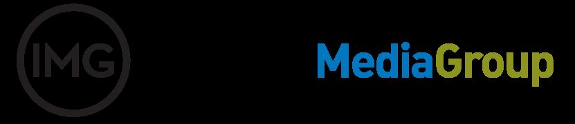 IMG_Brand_Asset_logo_Wname_horizontal_color.png