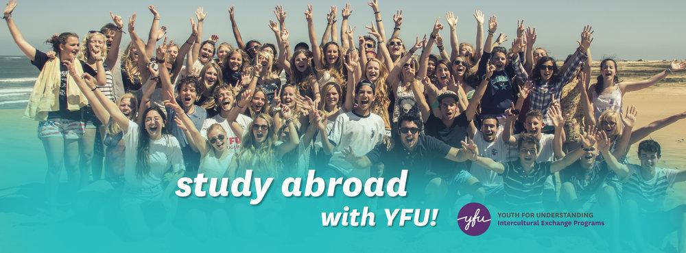 studyabroad-facebookbanner2.jpg