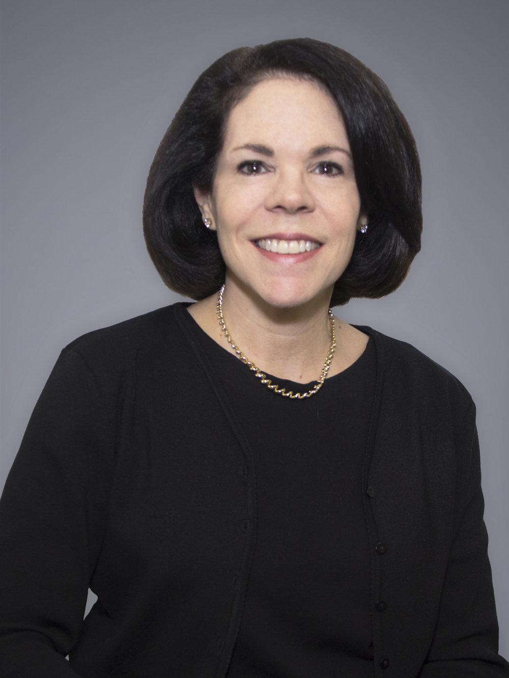 Christina Mazzzanti