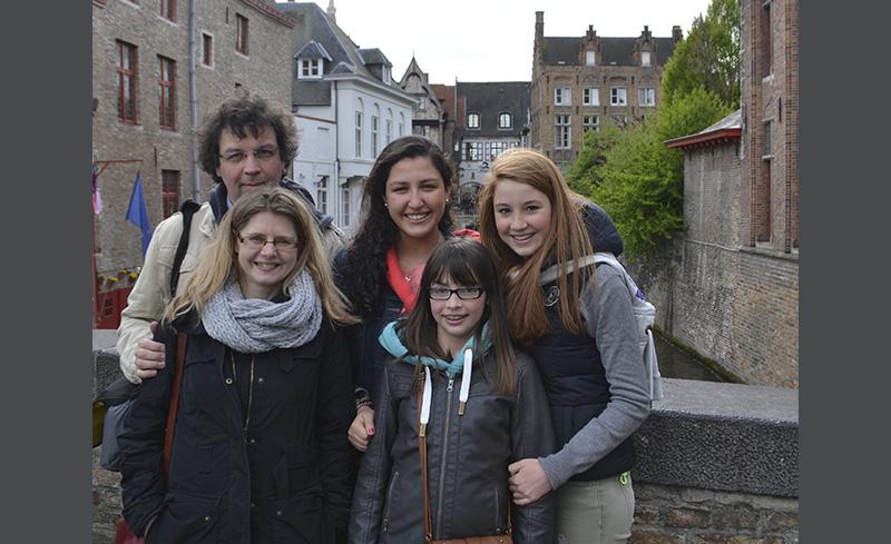 Belgium-Wallonia3.jpg
