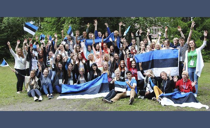 estonia2.jpg