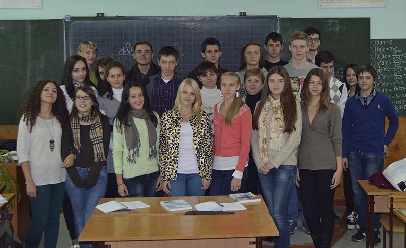 Moldava2.jpg
