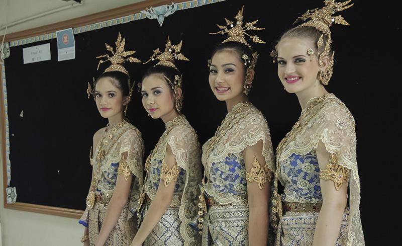 Thailand1.jpg