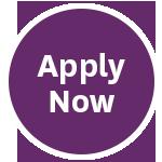 apply-purple.png