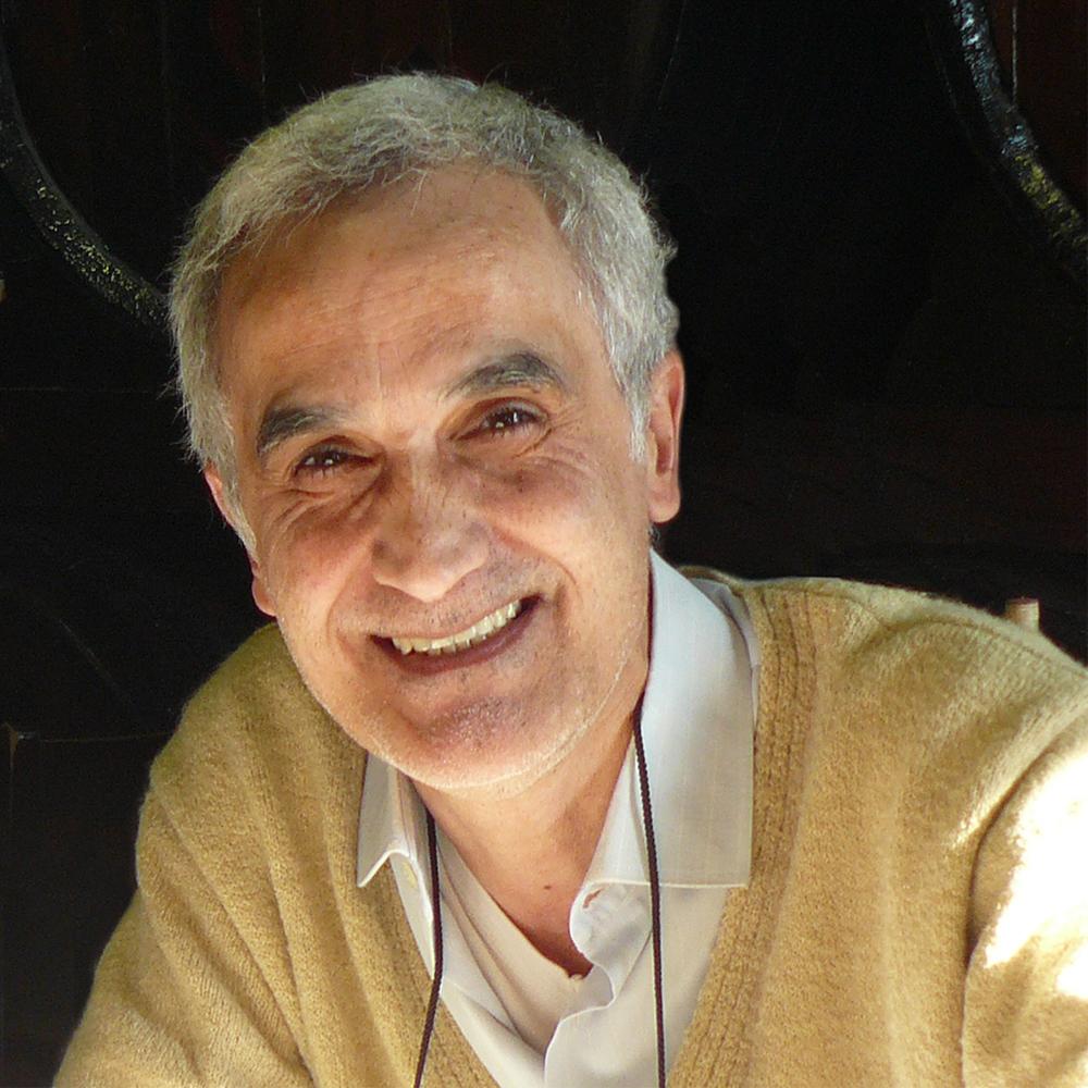 Fernando Rovetta