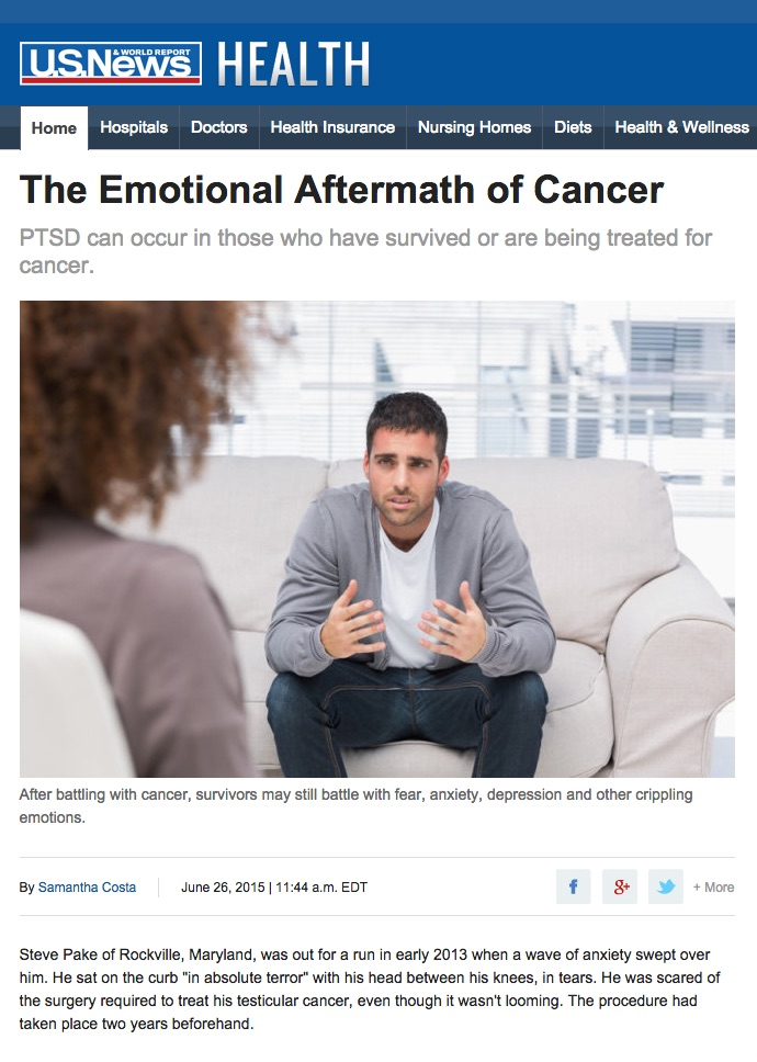 USNewsHealth-Emotional-Aftermath-of-Cancer.jpg