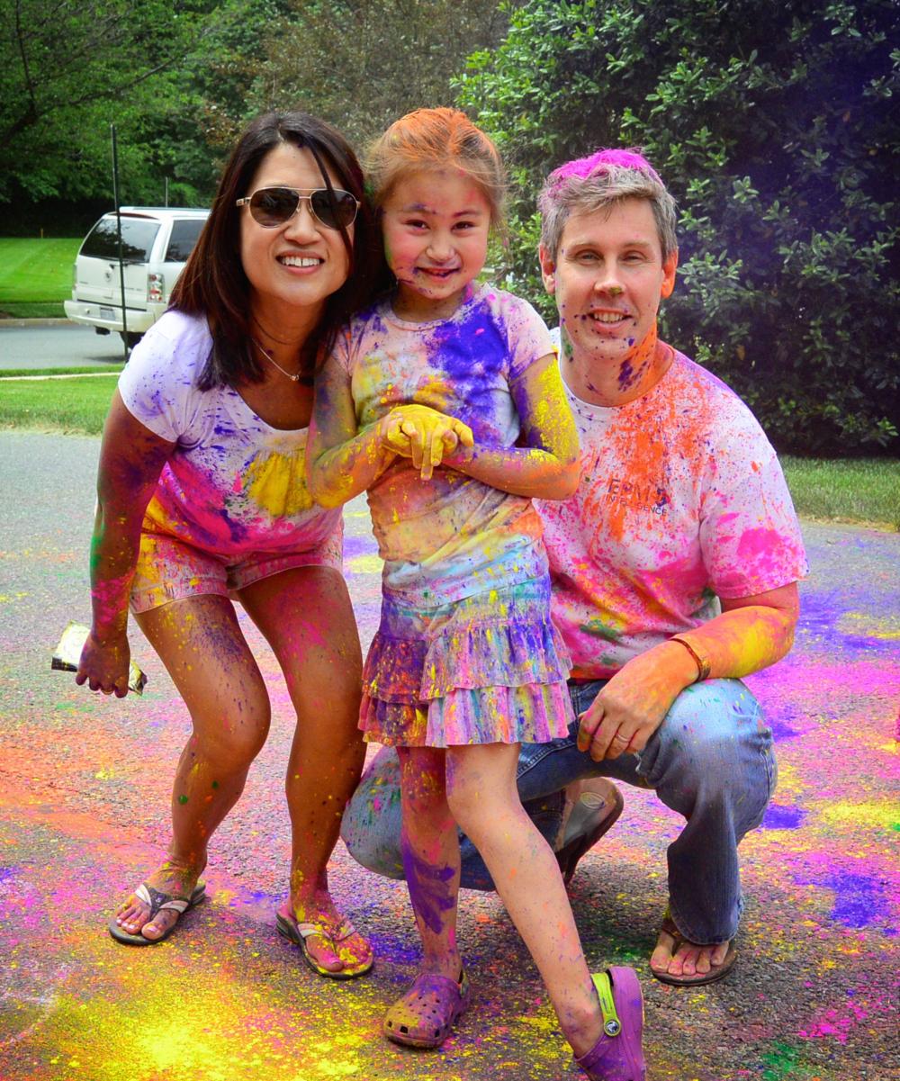 DSC_8562ap-3K-Ways-Color-Party.jpg