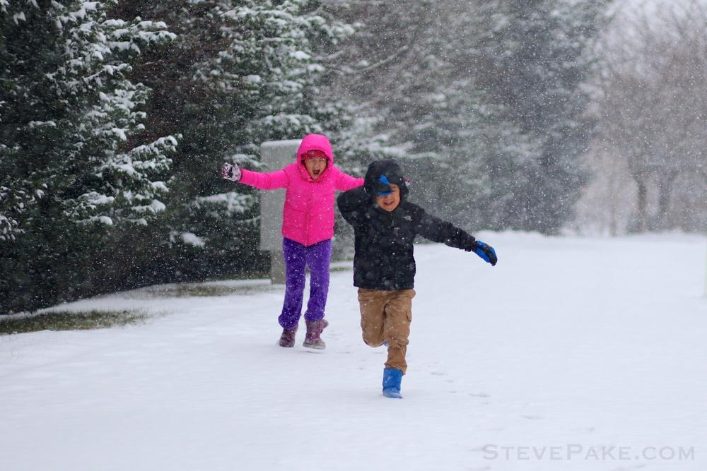 Snowzilla2016-002_GE3A4499.jpg
