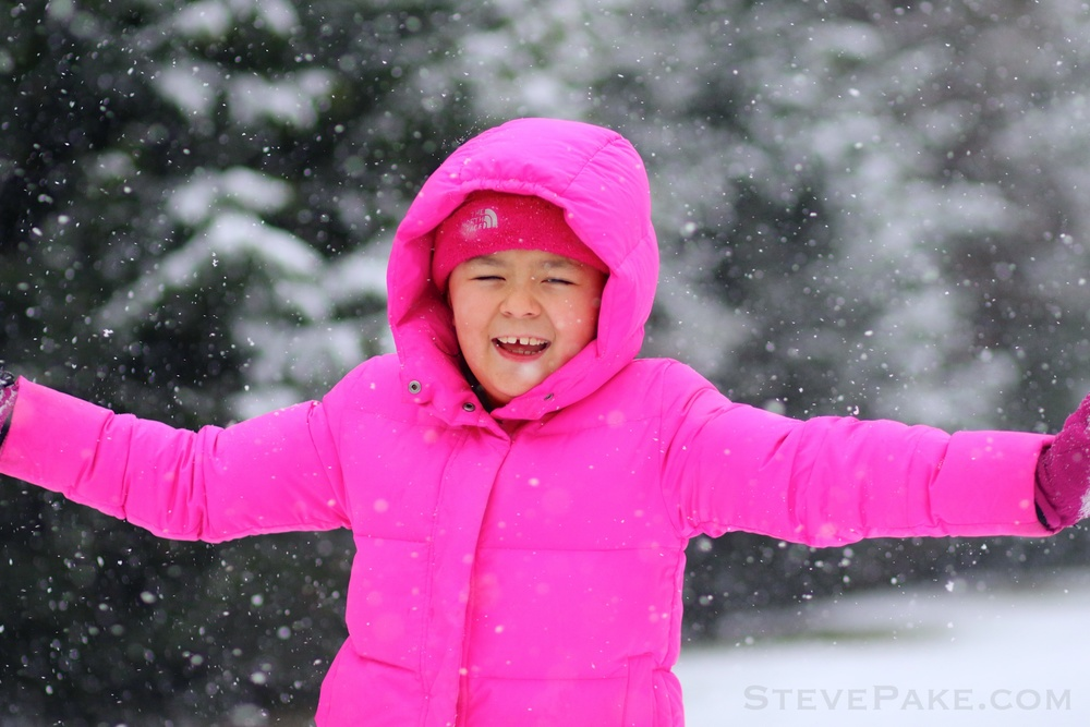 Snowzilla2016-005_GE3A4539.jpg