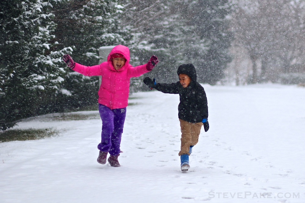 Snowzilla2016-006_GE3A4579.jpg