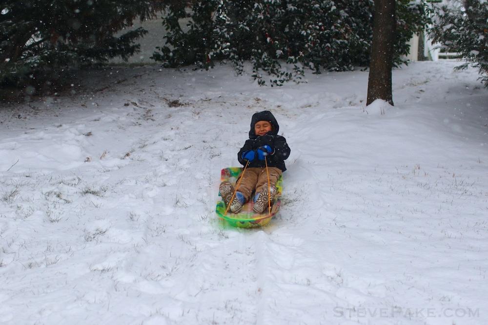 Snowzilla2016-008_GE3A4616.jpg