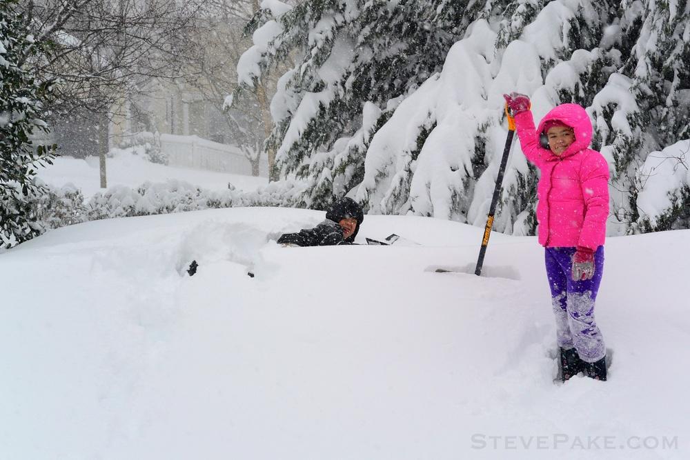 Snowzilla2016-015_DSC_9884.jpg