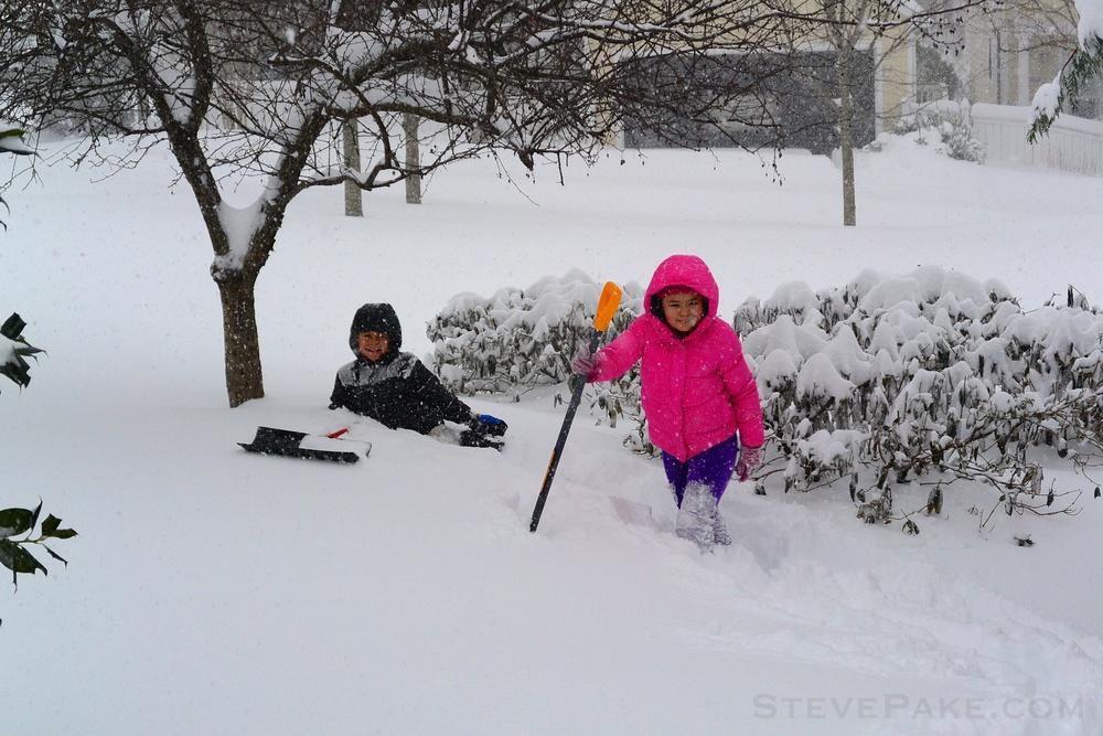 Snowzilla2016-017_DSC_9891.jpg